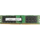 Samsung M393A4K40CB2-CTD8Q 32GB DDR4 Серверная оперативная память