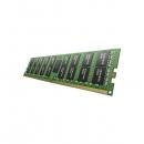 Samsung M393A2K40CB2-CVF Серверная оперативная память