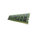 Samsung M393A2K43CB2-CVF Серверная оперативная память