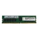 Lenovo (xSeries Servers) 4ZC7A08710 Серверная оперативная память