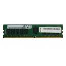 Lenovo (xSeries Servers) 4ZC7A15122 Серверная оперативная память