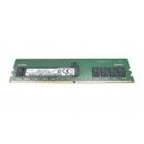 Samsung M393A2K43CB2-CTD Серверная оперативная память