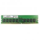 Samsung M391A2K43BB1-CTD Серверная оперативная память