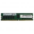 Lenovo (xSeries Servers) 4ZC7A08708 Серверная оперативная память