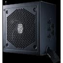 Power Supply Cooler Master MasterWatt 650 MPX-6501-AMAAB-EU блок питания