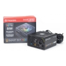 Thermaltake Smart BX1 RGB 650W PS-SPR-0650NHSABE-1 блок питания