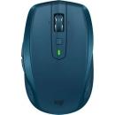 Logitech Anywhere 2S Mouse беспроводная [910-005154]