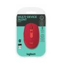 Logitech Wireless Mouse M590 беспроводная мышь [910-005199]