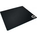 Logitech G640 игровой коврик 943-000089