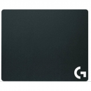 Logitech G440 игровой коврик 943-000099