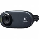 Logitech HD Webcam C310 Web-камера 960-001065