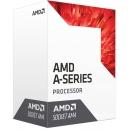 AMD A6 9500, SocketAM4 BOX Процессор AD9500AGABBOX