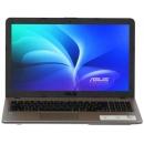"ASUS X540MA-GQ064 15.6"" Ноутбук  90NB0IR1-M00820"