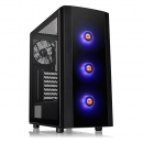 Thermaltake Versa J25 TG Edition Корпус