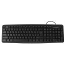 CROWN CMK-02 клавиатура