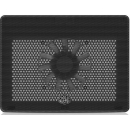 Cooler Master Laptop Cooling NotePal L2 MNW-SWTS-14FN-R1 подставка д/я ноутбуков