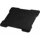 Cooler Master Laptop R9-NBC-XL2K-GP Подставка д/я ноутбука