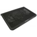 Cooler Master R9-NBC-NPL1-GP подставка для ноутбуков