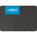 Crucial BX500 SSD твердотельный накопитель