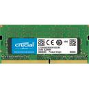 Crucial SODIMM 8GB DDR4 модуль памяти