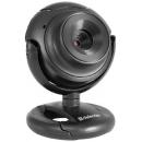 Defender Веб-камера C-2525HD