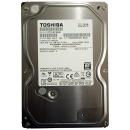 HDD Toshiba 500 GB жесткий диск
