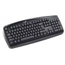 Genius KB-110 G-KB 110 U клавиатура проводная
