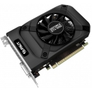 GeForce® 1050 StormX 3GB NE51050018FE-1070F видеокарта