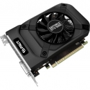 GeForce® 1050 StormX NE5105001841-1070F Видеокарта