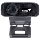 Genius Webcam FaceCam 1000X V2 Камера для видеоконференций