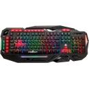 Xtrike Me GK-901 клавиатура проводная