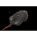Xtrike Me GM-302 игровая мышь