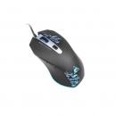 Xtrike Me GM-901 игровая мышь