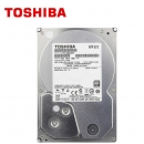 HDD Toshiba 2 TB жесткий диск