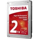 Toshiba SATA3 2Tb HDWD120UZSVA жесткий диск