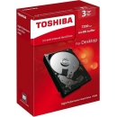 Toshiba SATA3 3Tb HDWD130EZSTA жесткий диск