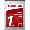 HDD Toshiba SATA3 1Tb HDWL110UZSVA Жесткий диск