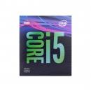 INTEL Core i5 9400F Процессор
