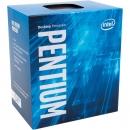 INTEL Pentium Dual-Core G4400 Процессор , LGA 1151 BOX [bx80662g4400 s r2dc]