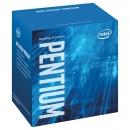 INTEL Pentium Gold G5400 Процессор , LGA 1151v2 OEM [cm8068403360112s r3x9] BX80684G5400SR3X9