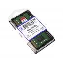 Kingston ValueRAM KVR24S17S6/4 Оперативная память