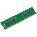Kingston ValueRAM KVR26N19S8/8 Оперативная память