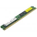 Kingston ValueRAM KVR16LN11/4 Оперативная память