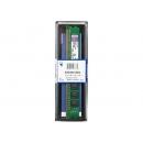Kingston ValueRAM KVR16N11S8/4 Оперативная память