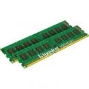 Kingston ValueRAM KVR13N9S8HK2/8 Оперативная память
