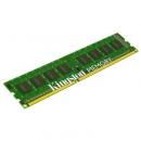 Kingston ValueRAM KVR16LN11/8 Оперативная память