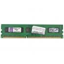 Kingston ValueRAM KVR16N11H/8 Оперативная память