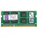 Kingston ValueRAM KVR16S11/8 Оперативная память