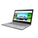"Lenovo IdeaPad 320-15IAP 15.6"" 80XR0020RK ноутбук"