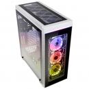 Lian Li Alpha 550W PC-A550W корпус